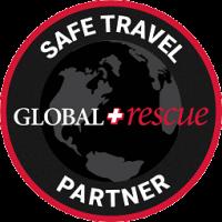GR-Partner-logo2